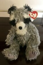 Retired Radcliffe TY Beanie Baby