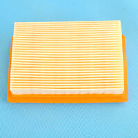 Air Filter Fit Stihl BR320 BR340 BR380 BR400 BR420 BR420C Backpack Blower New