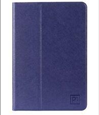 Samsung Galaxy Tab S2 8.0 folio case