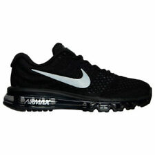purchase cheap 3faea 7e3cf Nike Air Max 2017 Athletic Shoes for Men for sale | eBay