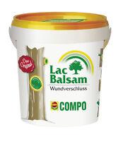 COMPO Lac Balsam®, 1 kg