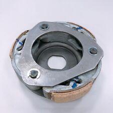 OEM Origin Drive Plate/Clutch Weight for Honda SH125/150 (~'12) - 22300-KGF-900