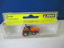 NOCH H0 16752 Knicklenker  WT2159