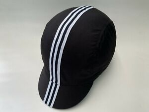 -XL SIZE -Hand Made By Smith-London CLASSIC Cycling Cap