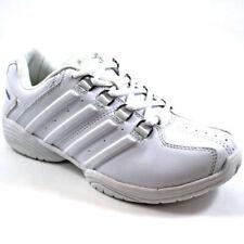 Calzado de mujer de color principal blanco sintético Talla 39