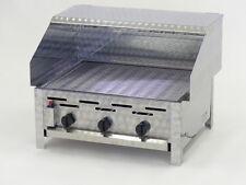Landmann Gasgrill Calgary Ersatzteile : Temperaturregler gasgrills mit brennern günstig kaufen ebay