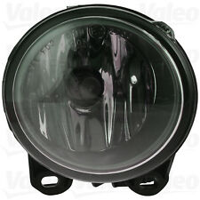 Fog Light Front Right Valeo 44362