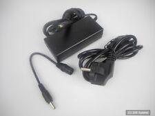 65W MicroBattery MBA1196 Power Adapter, Netzteil für Pavillion Presario Probook