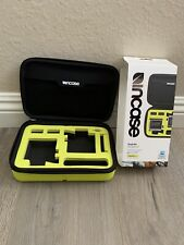 New Incase Dual Kit Case For GoPro Camera Black/Lumen Hero 2/3/3+/4 CL58081