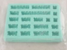 Hirst Arts #701 Fieldstone Basic Block Fantasy Mold