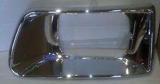 KENWORTH K300 T300 T330 HEADLIGHT BEZEL L18-1002 DRIVER SIDE 1994THRU 2012