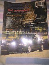 Manual De Taller Opel Vectra B Gasolina