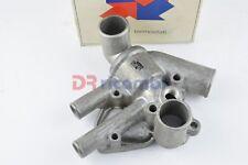 Thermostat Autobianchi Y10 Lancia Y10 Behr C64780 TI19780D 7628526 7656385