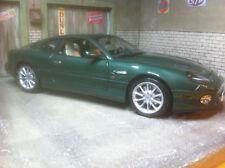 Aston Martin DB7 Vantage modified / 1:18 / in OVP