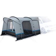 HIGH PEAK Buszelt Riva - Van SUV VW Camping Vorzelt Busvorzelt Boden 3000 mm WS