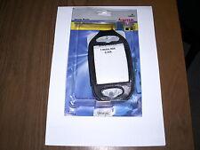 Bolso smartphone Tmobile MDA o2 XDA nuevo