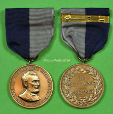Army Civil War Campaign Medal - ring top made in the USA  USM305