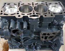 VW T5 T6 2.0 TDI Motorblock CFC CFCA CFCB Revidiert Bi-Turbo