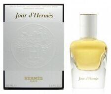 HERMES JOUR D'HERMES 30ML EDP RICARICABILE ORIGINALE/SCATOLATO