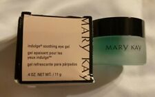 Mary Kay INDULGE Soothing Eye Gel *FREE SHIPPING*