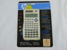 HP 10s sceintific calculator **NEW**