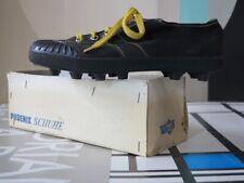 PHOENIX Stollen Fußballschuhe Sportschuhe 41 TRUE VINTAGE 80s soccer shoes NOS