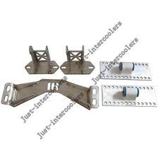 CXRacing Engine + Transmission Mounts Swap Kit For 88-92 Cressida MX83 LS1/LSx