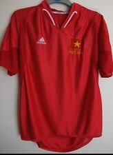 vietnam Home football shirt