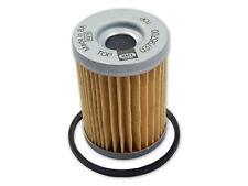 Wacker Dpu4545, Dpu5045, Dpu5545, Dpu6055, Dpu6555 - Oil Filter - 0094930