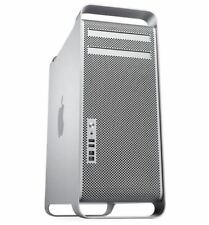 Apple Mac Pro Desktop 2008 - 2.8ghz Xeon  64GB RAM, 1Terabyte HDD - ATI Graphics