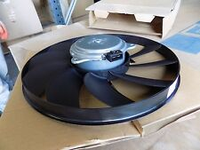 24418346 OEM Geblaese Electic Motor Fan 1341364 GM Vectra C