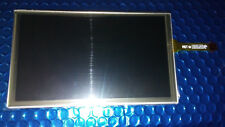 08-13 TOYOTA JBL digitizer TOUCH-SCREEN & LCD MONITOR TOUCH PAD MADE BY DENSO