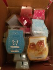 Scentsy Wax Bars ***YOU PICK***FREE SHIPPING!!!