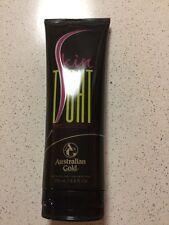 Australian Gold Skin Tight Fitfigure Advanced Bronzer 8.5 oz