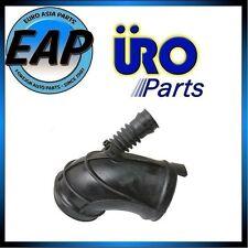 For BMW X3 X5 E83 E53 3.0L 4.4L 4.6L 4.8L Air Flow Mass Meter Boot Hose NEW