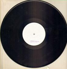 Cinderella(White Label Vinyl LP)Cinderella-SMFP 1119-UK-1968-VG/Ex