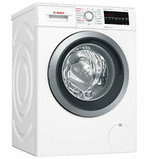 NEW Bosch WVG28420AU 8kg/4.5kg Serie 6 Washer Dryer Combo