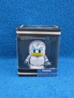 "Disney Parks Vinylmation Star Wars Donald Duck Stormtrooper 3"" Figure 2012 New"