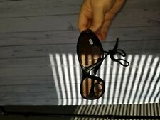 Orvis Brown Sunglasses - Wraps with Readers +2.25 97Xg 0200