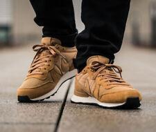 Scarpe da uomo Nike marrone in camoscio | Acquisti Online su