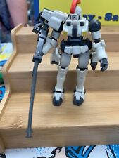 Bandai Gundam Wing Mobile Suit Fighter Tallgeese Action Figure MSIA