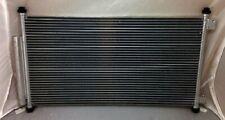A/C Condenser Reach Cooling 31-3089 fits 04-08 Acura TL 3.2L-V6