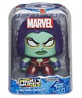 Marvel Avengers Gamora Action Figure Spinning Face Mighty Muggs Hasbro 2017-NEW!