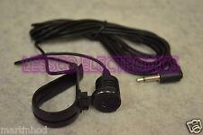 Omega LINKr Mobile Mic - Eavesdrop Microphone LINKR-MIC (simple plug in option)