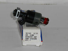 ACDelco GM Original Equipment 217-307 17121296 Fuel Injector