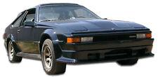 For 82 86 Toyota Supra F 1 Body Kit 4pc 111080