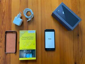 Iphone 8 64 GB - libre