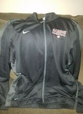 Nike black Jacket! size men's XL ! NWOT