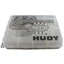 HUDY hardware di biadesivo 298010