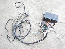 s l225 bmw motorcycle electrical & ignition ebay wiring harness r1002 at bakdesigns.co